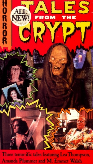 Tales from the Crypt 832x1462