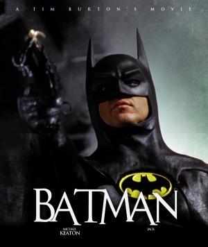 Batman 1079x1280