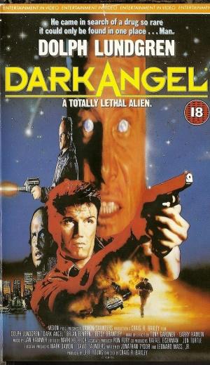 Dark Angel 848x1470