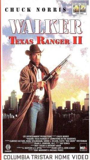 Walker, Texas Ranger 824x1462