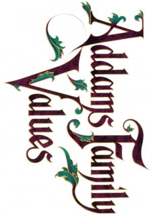 Addams Family Values 1623x2305