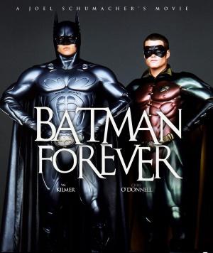 Batman Forever 1079x1280
