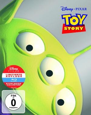 Toy Story 1578x2006