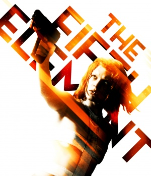 The Fifth Element 1516x1762