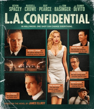L.A. Confidential 1520x1762