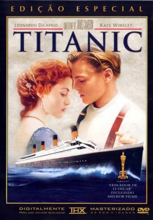 Titanic 754x1079