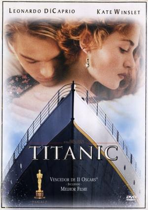 Titanic 756x1074