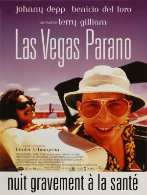 Fear and Loathing in Las Vegas 1945x2575