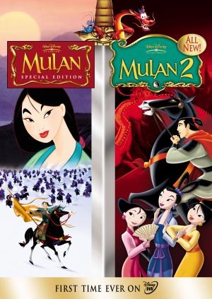 Mulan 3549x5000
