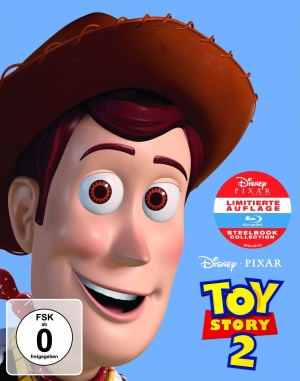 Toy Story 2 1578x2005