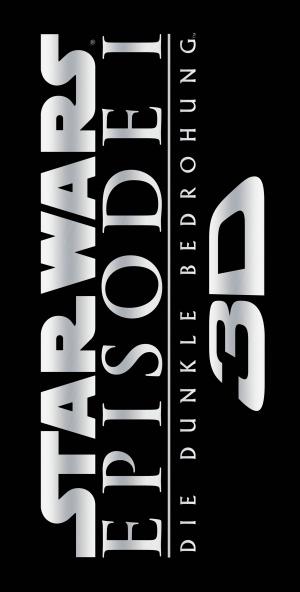 Star Wars: Episodio I - La amenaza fantasma 1669x3295