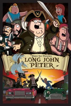 Family Guy 1500x2222