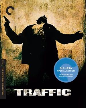 Traffic 1519x1892