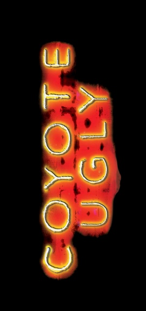 Coyote Ugly 1342x2850
