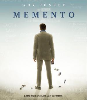 Memento 1532x1760