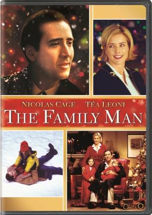 The Family Man 1289x1827