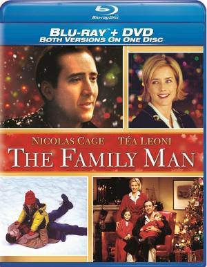 The Family Man 1420x1827