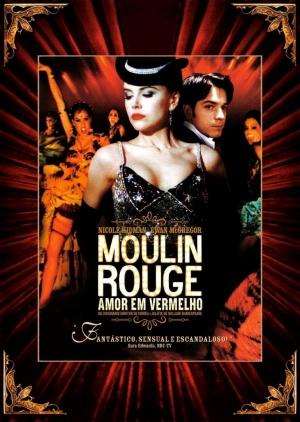 Moulin Rouge! 758x1065