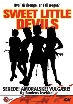 St. Andrew's Girls 3070x4350