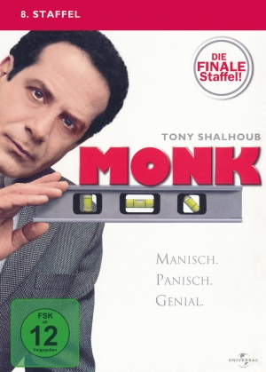 Monk 1539x2150
