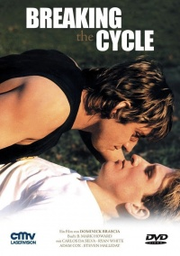Breaking the Cycle poster
