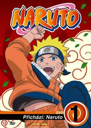 Naruto 900x1267