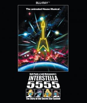 Interstella 5555: The 5tory of the 5ecret 5tar 5ystem 1780x2109