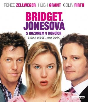 Bridget Jones - Am Rande des Wahnsinns 1518x1760