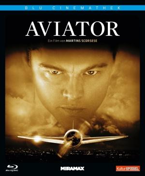 The Aviator 1647x1995