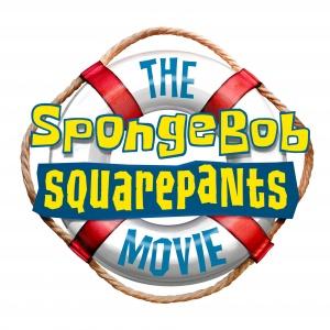 The SpongeBob SquarePants Movie 3504x3504