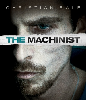 The Machinist 1520x1761