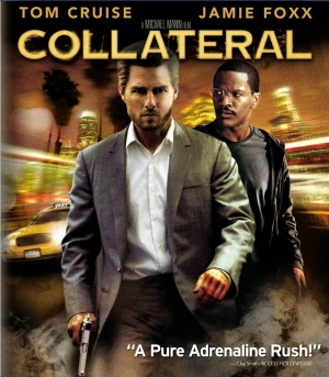 Collateral 980x1119