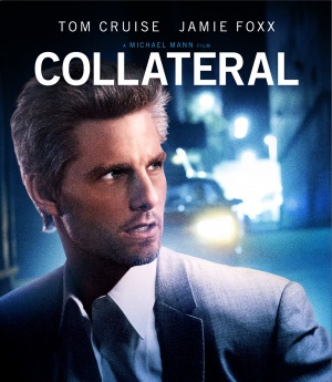 Collateral 1531x1762