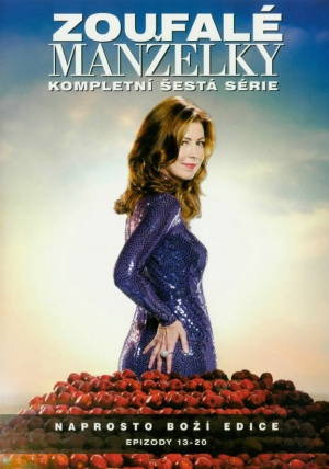 Desperate Housewives 624x891