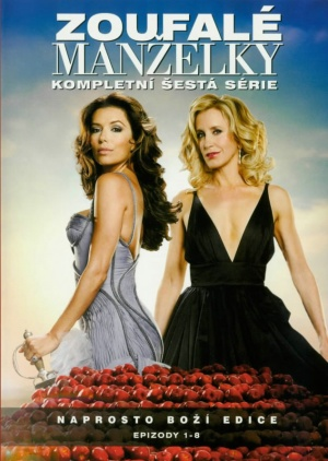 Desperate Housewives 633x890