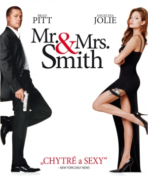 Mr. & Mrs. Smith 1532x1818