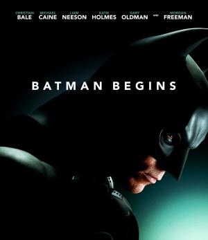 Batman Begins 1520x1760