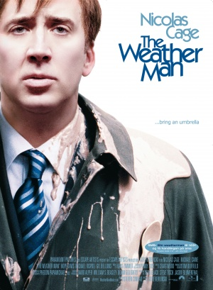 The Weather Man 3666x5000