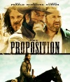 The Proposition Cover