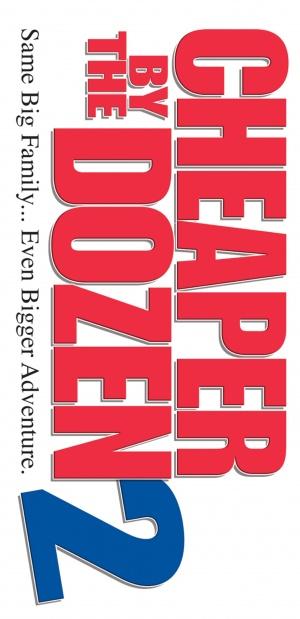 Cheaper by the Dozen 2 1938x4001