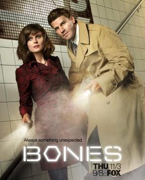 Bones 600x742