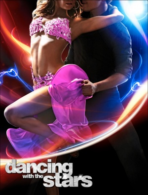 Dancing with the Stars 1548x2048
