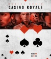 Casino Royale Cover