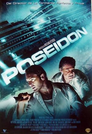 Poseidon 854x1241
