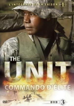 The Unit 1449x2072