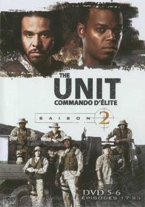 The Unit 1510x2154