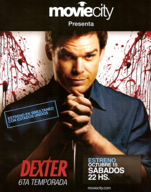 Dexter 1649x2106