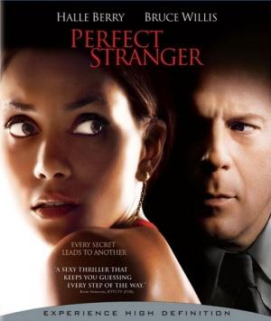 Perfect Stranger 418x494