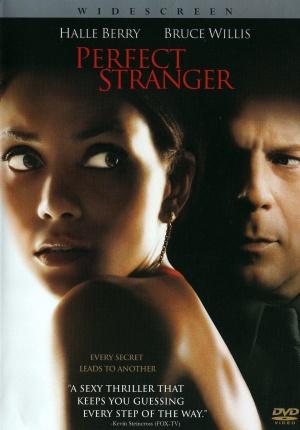 Perfect Stranger 1486x2132