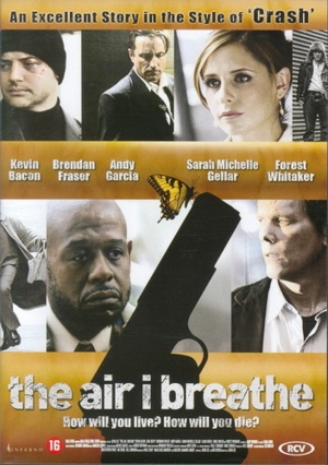 The Air I Breathe 704x1000